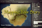 Tutorial: Creating a Fantasy Map