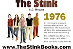 The Stink Website is Launched
